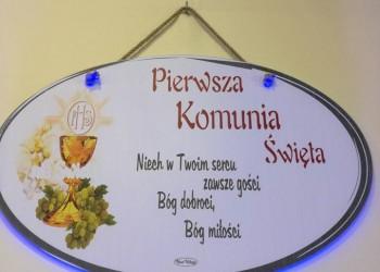 komunieSzczekarkowka-4